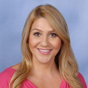 Evelyn Butler's Profile Photo