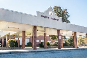 Pineview Elementary