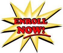 enrollment pic.jpg