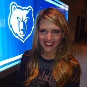 Emily Houston's Profile Photo