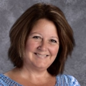 Linda Porter's Profile Photo