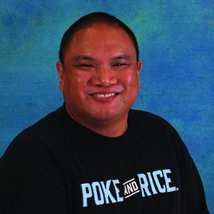 Julio Bayez's Profile Photo