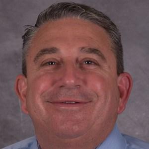 Doug Smith's Profile Photo