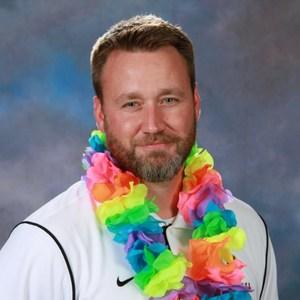 Lee Nachand's Profile Photo