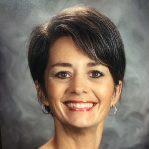 Kim Terzis's Profile Photo