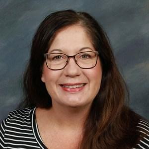 Kimberly Eide's Profile Photo