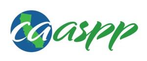 caaspp-1140x470.png