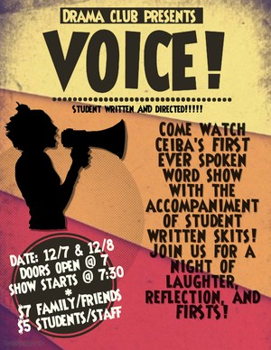 Ceiba Voice Ad.jpg