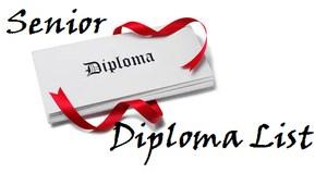 Diploma List.png