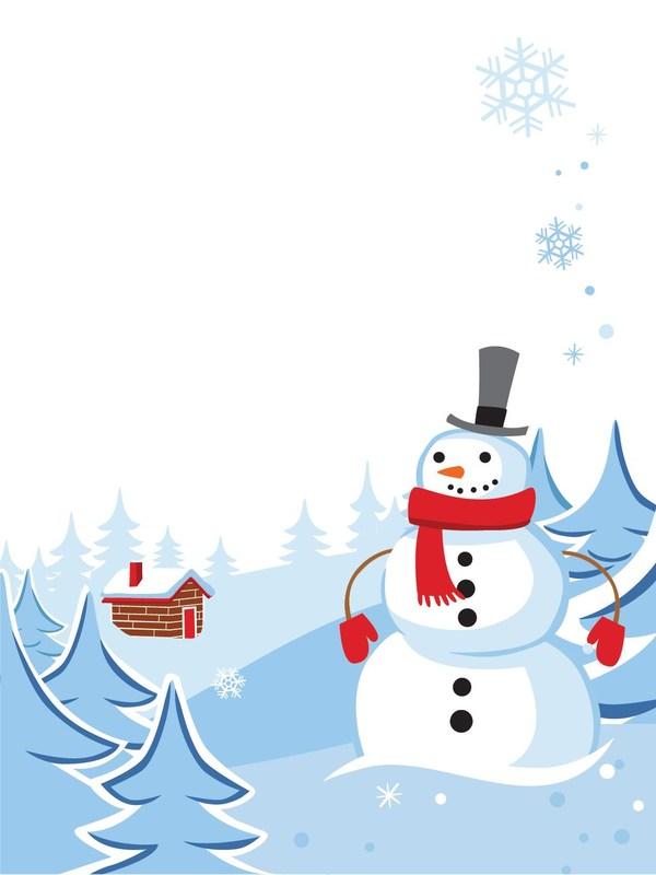 Westside High School  Winter Bazaar Featured Photo