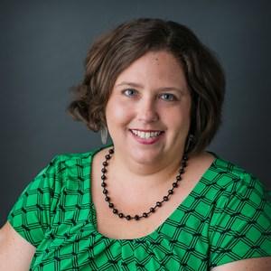 Ashley Zander's Profile Photo