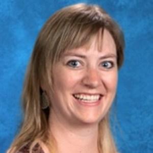 Katie Gunter's Profile Photo