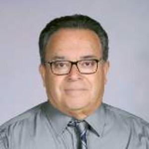 Joe Sera's Profile Photo