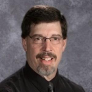 Robert Desiderato's Profile Photo