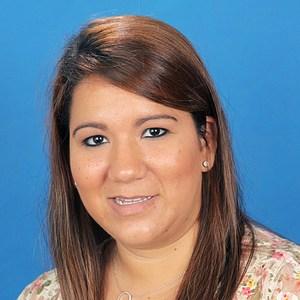 Lily Chereguino's Profile Photo