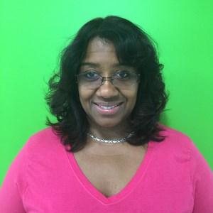 Jamilet Rivera's Profile Photo