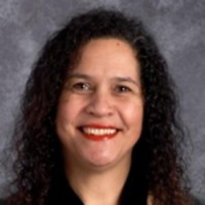 Verree Cabiles's Profile Photo
