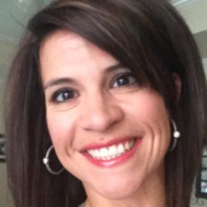 Jenny Hale's Profile Photo