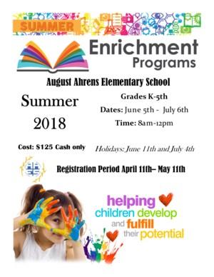 EnrichmentProgramSummer2018.png