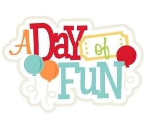 6f0ca4b8beefa440377b80388ebfd874_a-day-of-fun-title-the-jpgs-fun-day-clipart_300-300-1.jpg