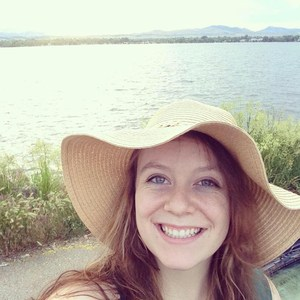 Nellie Slowiak's Profile Photo