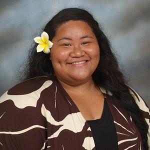 Kelsey Galago's Profile Photo