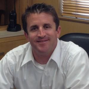 Brett Egan's Profile Photo