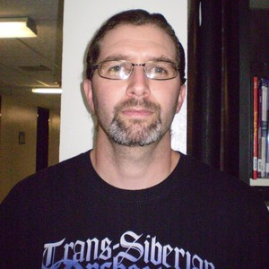 Chris Nunes's Profile Photo