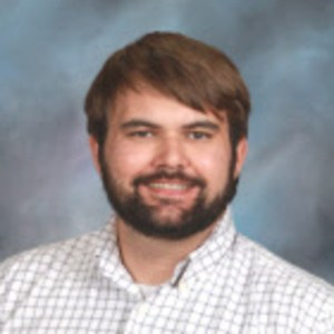Travis Wheaton's Profile Photo