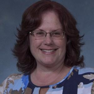 Joann Kusk's Profile Photo