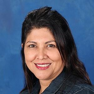 Guadalupe Castellanos's Profile Photo