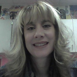 Melanie Overholt's Profile Photo