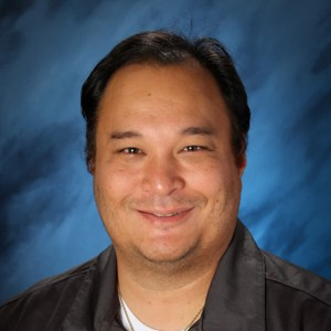 John Spatharos's Profile Photo
