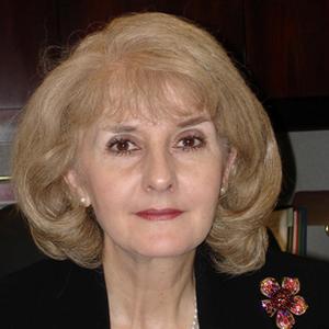 Vicki Thomas's Profile Photo