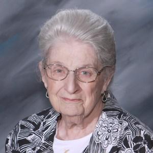 Martha Canavan's Profile Photo
