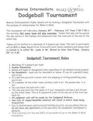 Dodgeball_Page_1.jpg