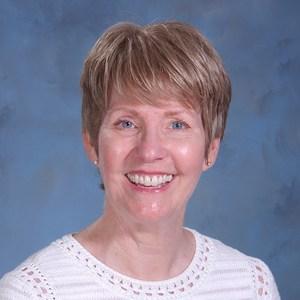 Kathy McLean's Profile Photo