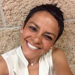 Maria Spaeth's Profile Photo