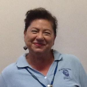 Loretta Dorado's Profile Photo