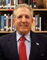 Gilbert Coelho