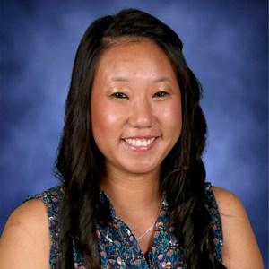 Elizabeth Taing's Profile Photo