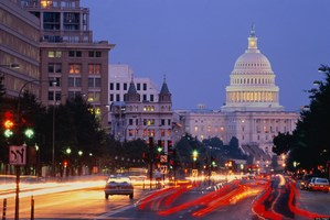 o-WASHINGTON-DC-facebook.jpg