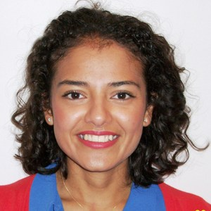 Alejandra Carrillo-Compean's Profile Photo