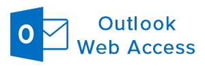 Outlook Web Access