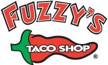 Fuzzy's Logo