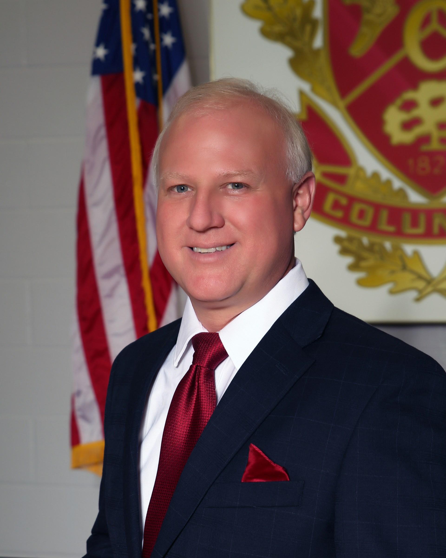 Dr. David Neisner