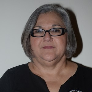 Mary Garza's Profile Photo