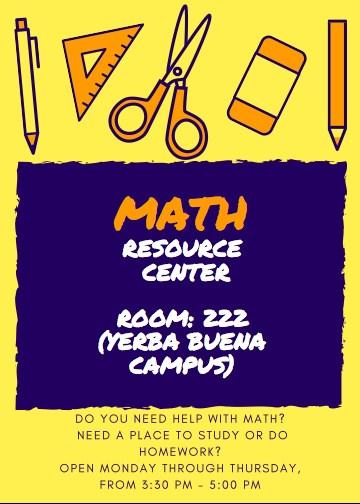 Yerba Buena's Resource Center Thumbnail Image