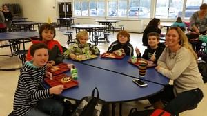 DTSD - Pancakes with the Principal - boys.jpg
