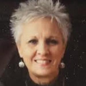 Carol Ramsey's Profile Photo